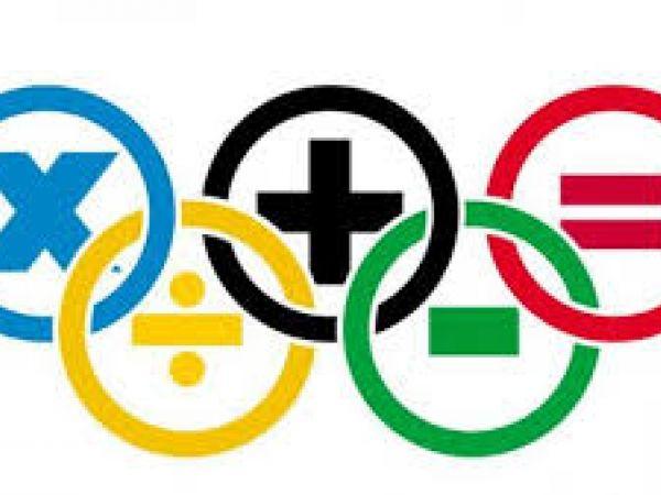 На Кіровоградщині скасували проведення учнівських олімпіад