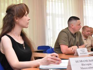 Кіровоградщина: У комунальному підприємстві виявили порушення на чотири мільйони гривень