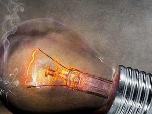 Як убезпечити себе  при користуванні електроприладами?