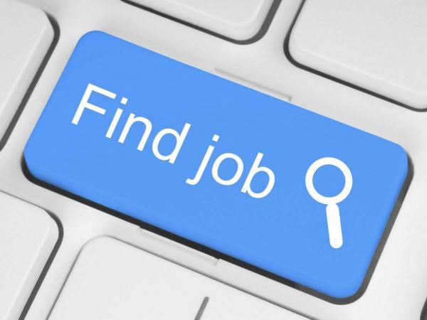 Кіровоградщина: За період карантину чотири тисячі безробітних знайшли роботу