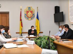 Кіровоградщина: В області визначили номінантів на здобуття краєзнавчої премії імені Ястребова
