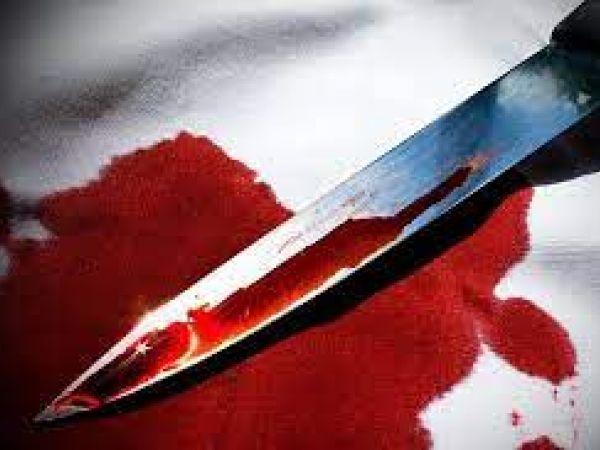Кіровоградщина: Жінка за вбивство свекрухи отримала 15 років позбавлення волі