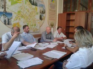 Чи проголосують нарешті за перейменування Кіровоградської міськради на Кропивницьку?