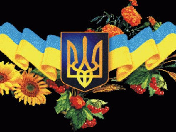Уряд створив Національну комісію зі стандартів державної мови
