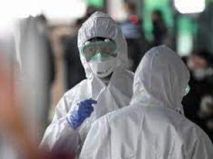 Скільки громадян захворіло на Кіровоградщині за останню добу?