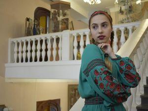 Кропивницький: Які таланти працюють у Музеї мистецтв?