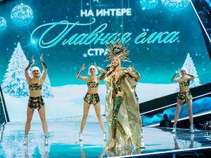 Олі Поляковій - 35: ексклюзивне інтерв'ю співачки напередодні ювілею (ВІДЕО)