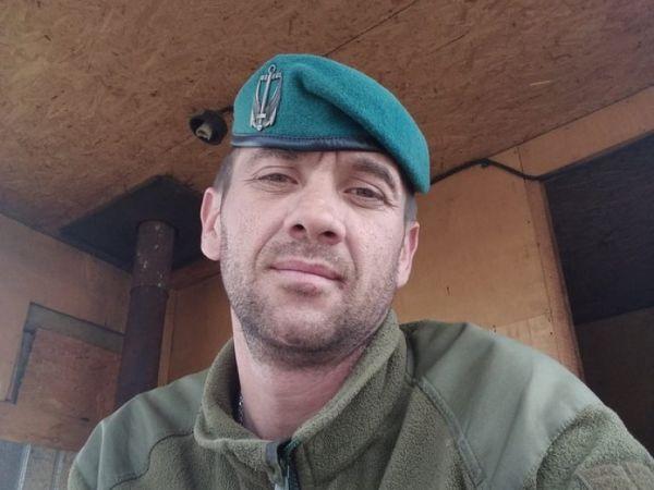 На Кіровоградщині проведуть в останню путь загиблого військового