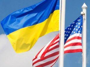 В оборонному бюджеті США на допомогу Україні передбачено 250 млн доларів