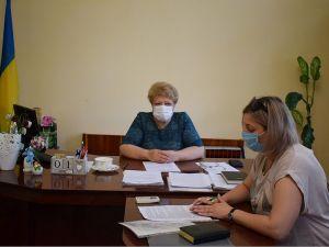 Протиепізоотична комісія у Кропивницькому скасувала карантинні обмеження щодо сказу тварин