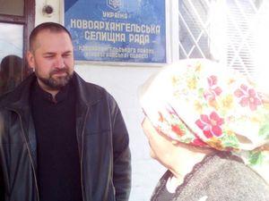 Невже на Кіровоградщині селянам компенсують матеріальні втрати, заподіяні стихією
