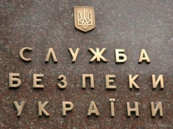 У Кропивницькому заарештували агітатора до лав «Л/ДНР» (ФОТО)