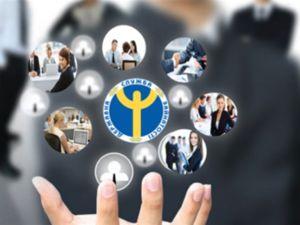 70 кар'єрних радників допомагають безробітним Кіровоградщини знайти свій професійний шлях
