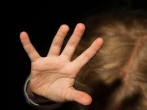 На Кіровоградщині, в Олександрії,  жорстоко побили дівчину (ФОТО)