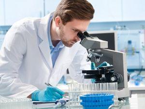 На Кіровоградщині потрібні лаборанти