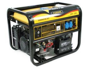 Что нужно знать о применении генераторов?