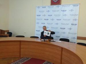 Що стане із занедбаними пісочницями у Кропивницькому?