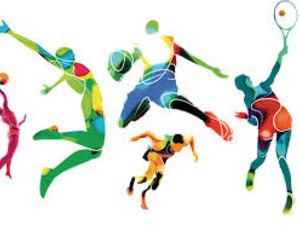 У Кропивницькому стартував проект «Спортивне місто – здорова нація» (ВІДЕО)