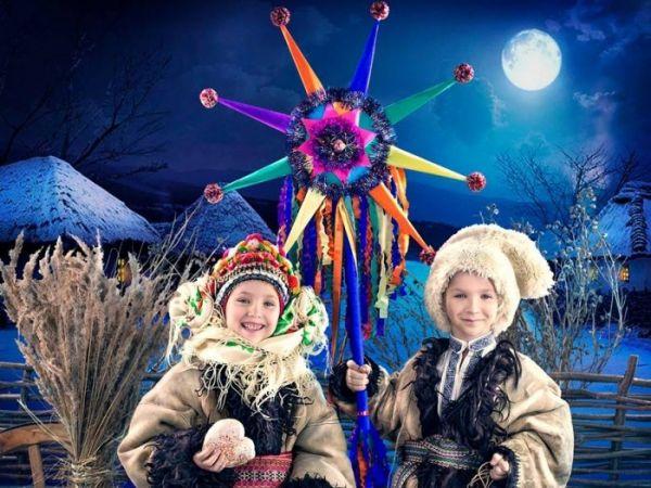 """Кропивничани долучаються до Міжнародної акції """"Нова радість стала"""""""