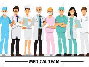 На Кіровоградщині потрібні медики