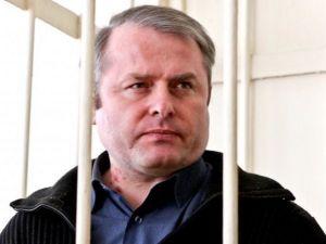 На Кіровоградщині обрали головою громади вбивцю