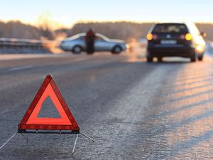 Кіровоградщина: Юнак, якого знайшли мертвим в Добровеличківці, загинув внаслідок ДТП