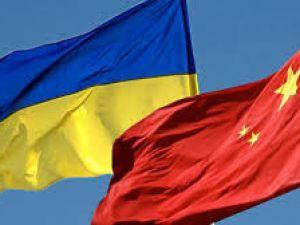 Україна та Китай підписали договори щодо вимог для експорту меду та шроту