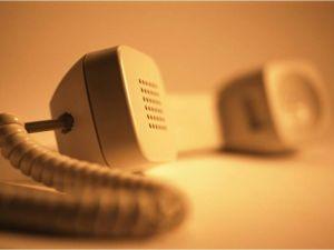 Кіровоградщина: Гарячі телефони для громадян з питань коронавірусу