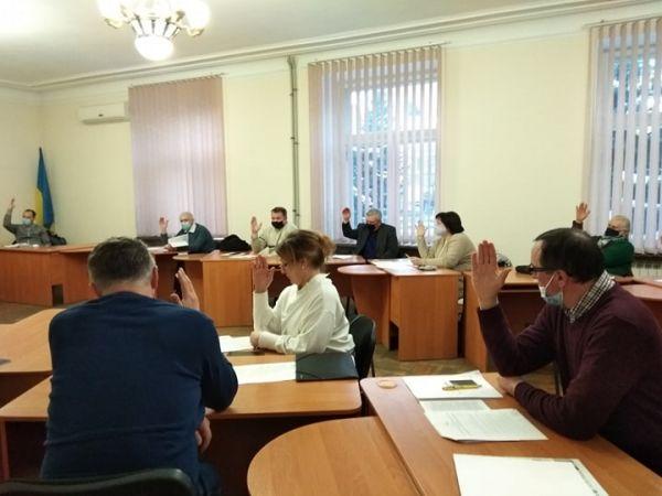 У Кропивницькому планується перейменування вулиці Халтуріна