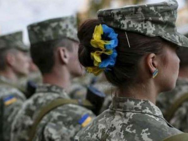 Як у Кропивницькому відзначать День захисника і захисниці