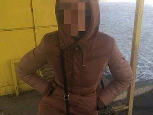 У Кропивницькому затримали двох злочинців, які грабували перехожих на вулицях