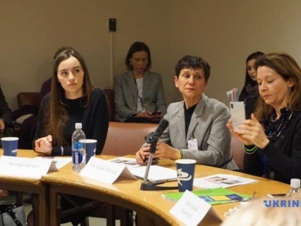 Родичі моряків звернулись досвітової  спільноти із проханням допомогти звільнити полонених українців