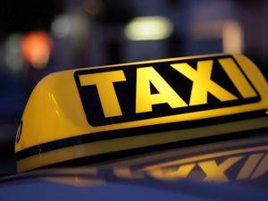 Кіровоградщина: Між таксистом і пасажиркою виникла бійка