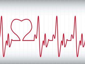 29 вересня у світі відзначають День серця