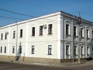 Кіровоградщина: Хто продовжить боротьбу за крісло директора обласного центру народної творчості