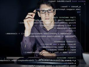На Кіровоградщині потрібні програмісти