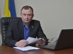 Андрей Тесленко: Требуем прекратить политику обнищания людей