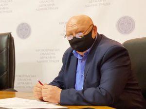 Півтори тисячі людей із інвалідністю знайшли роботу за сприяння служб зайнятості на Кіровоградщині