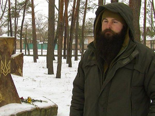 """У Кропивницькому вшанували пам'ять бійців, які загибли під час """"Широкінської операції"""""""