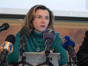 Запитай у сусіда: Які українські товари потрібні в ЄС?