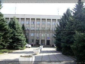 """У Кропивницькому стартує фестиваль-конкурс """"Провесінь"""""""