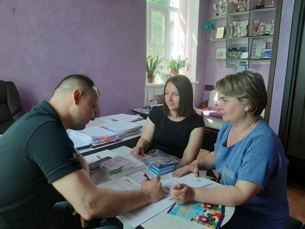 Кіровоградщина: Як під час карантину розвиваються громади