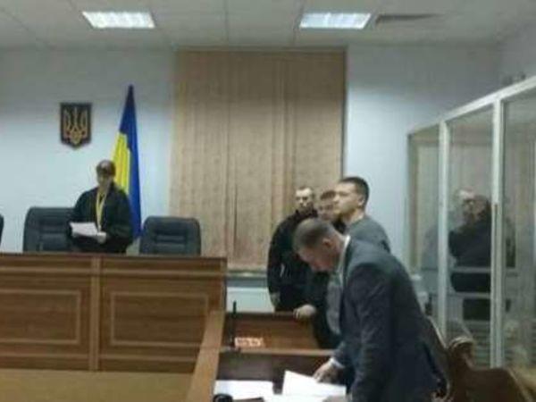 За що суддя отримала понад 300 тисяч гривень у спадщину?