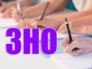 В Україні відтерміновується проведення зовнішнього незалежного тестування