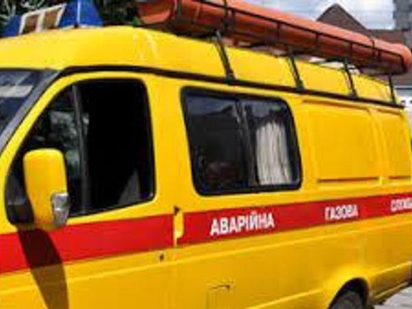 Кировоградщина задолжала за газ более 3 миллионов гривен