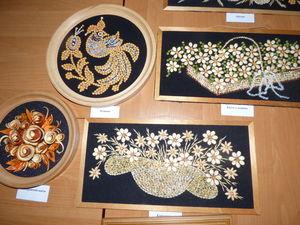 """У Кропивницькому відкриється  виставка Ірини Поляруш """"Побачити незвичайне у звичайному"""""""