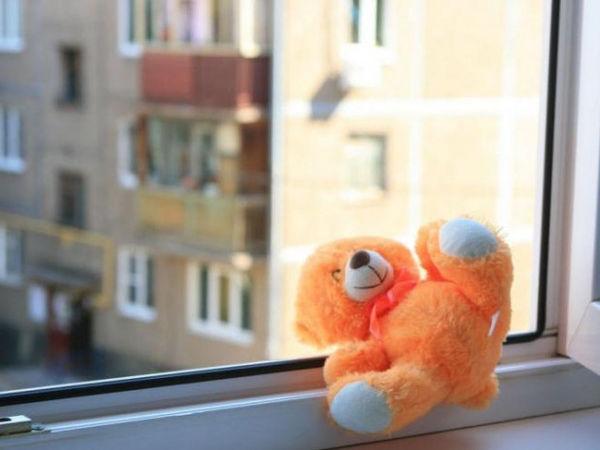 Кіровоградщина: Горе-матір народила дитину у туалеті