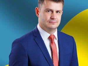 Депутата Кіровоградської обласної ради розшукує СБУ