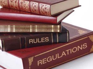 На міжнародній конференції в Києві обговорили якість законодавства