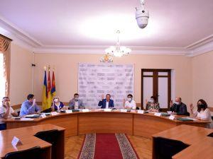 По скільки тисяч матеріальної допомоги отримають довгожителі у Кропивницькому?